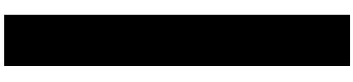 CouCou Logo