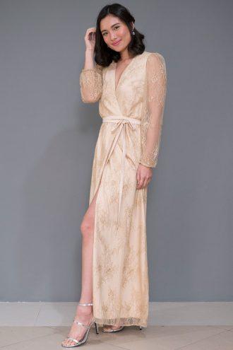 Audrey (Nude)